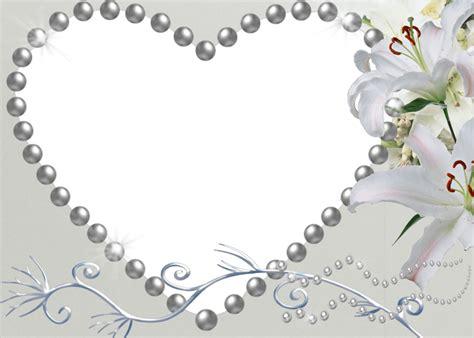 imagenes de bellos corazones marco para san valentin 15 descargar marcos para fotos