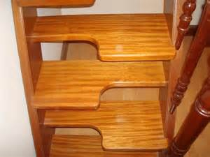 Muebles Para Espacios Reducidos #1: Escalera.jpg