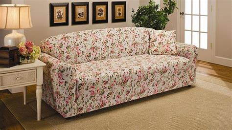 floral sectional sofa 20 photos floral sofas sofa ideas