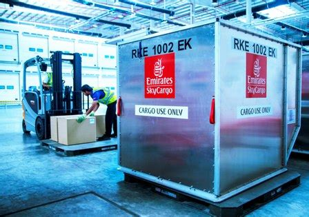 emirates skycargo launches cost effective ld container