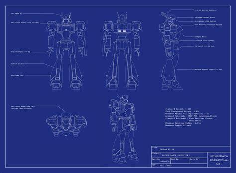 how to make a blue print blueprint by indigox3 on deviantart