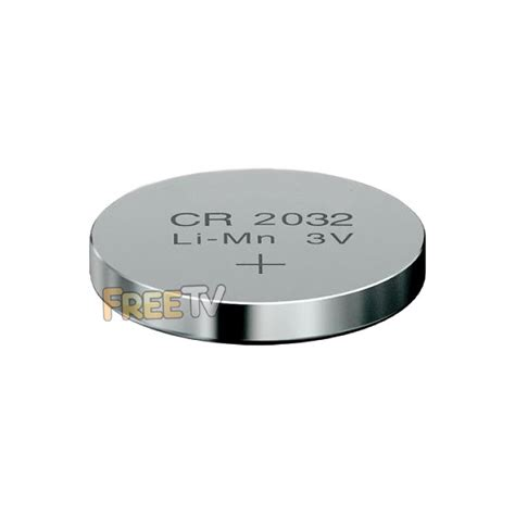 best 2032 battery buy cr2032 batteries in ireland best prices