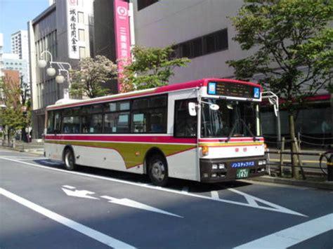 Ac 6388 Bf 東急バスの古い時代の塗色 あけやんの徒然日記 楽天ブログ