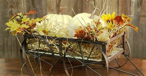 make your own fall decorations ben franklin crafts and frame shop wa make your