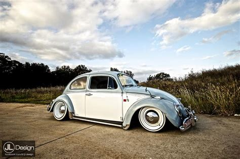 stanced volkswagen beetle 27 best images about stance on pinterest cars vintage
