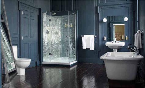 bathroom design gallery modern 2017 2018 best cars reviews 27 amazing master bathroom ideas 2018