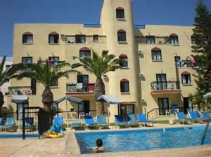 Protaras Appartments by Platomare Hotel Apartments Protaras Cyprus Hotel