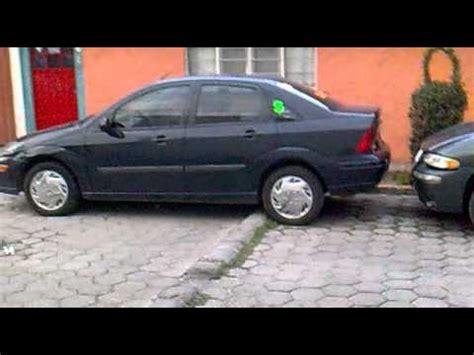 autos puebla locanto veh culos en puebla carros puebla venta escort town and contry focus youtube