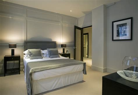 Bedroom Trim Ideas by Crown Molding Wall Trim Moldings Sunlight Homes