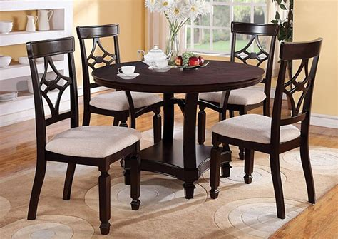 jennifer convertibles dining room sets 17 best images about kitchen sitting area on pinterest