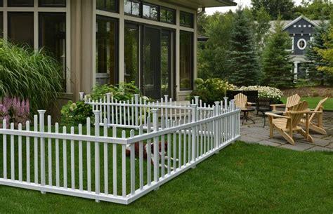 robot check garden fence panels backyard fences garden