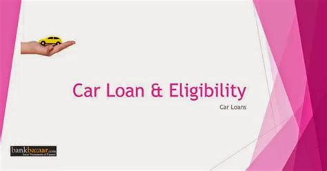 sbi housing loan eligibility calculator sbi home loan calculator for emi eligibility autos post