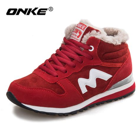 winter sports shoes 2016 shoes sneakers autumn winter sport trainers