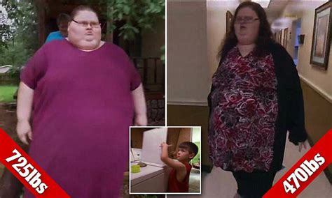 ashley from my 600 pound life story on tlv 2017 ashley my 600 lb life now update trauma 30 years and work