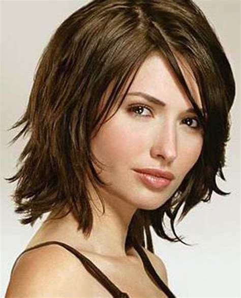 ideas for hairstyles for late 40 and fine hair hairstyles for women in their 40 s womens hairstyles