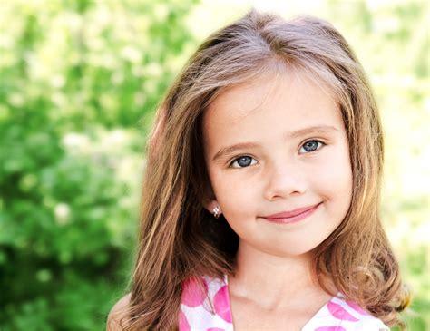 little girls little girl smile images usseek com
