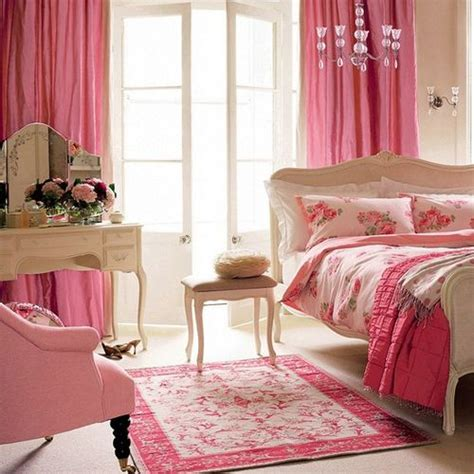 floral bedroom ideas vintage decorating ideas for bedrooms dream house experience