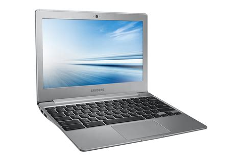 Samsung 11 6 Chromebook by Samsung Chromebook 2 Xe500c12 K01us 11 6 Quot Inch Screen Silver New Ebay