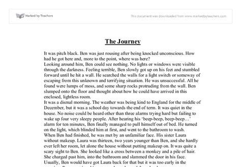 67 best college essays images on pinterest college essay high