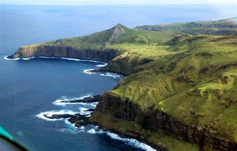 House Blue Print Southern Cliffs Chatham Islands Te Ara Encyclopedia Of