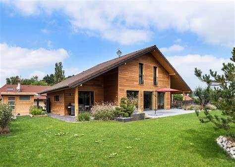 Maison Ronde En Bois Prix 3481 maison ronde en bois prix ils ont construit leur maison