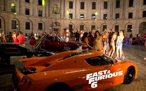 pc themes fast and furious fast and furious 6 wallpapers and theme for windows 7 and
