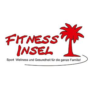 fitness insel sarstedt fitness insel android apps on play