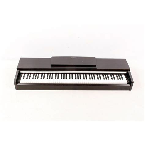 yamaha arius ydp 142 88 key digital piano with bench piano organ used yamaha arius ydp 142 88 key digital