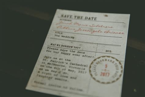 average wedding invitation cost australia what s the average cost of wedding invitations