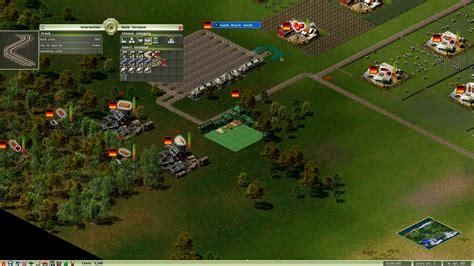 mod game market image 4 industry giant 2 mod db