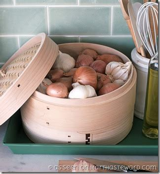 cucinare senza aglio e cipolla come conservare aglio e cipolla babygreen