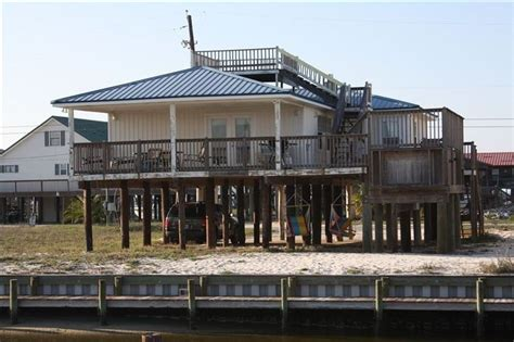cape coral boat rentals cape coral fl usa 18 best vrbo cape coral images on pinterest vacation