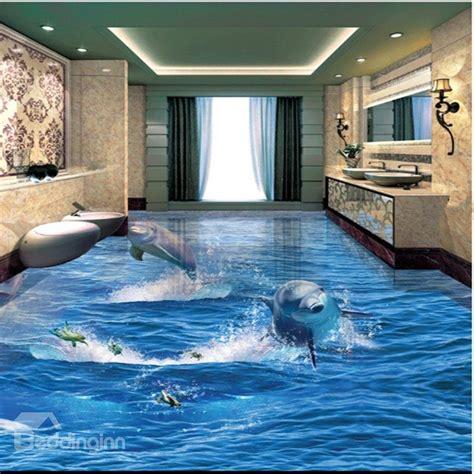 floor and decor morrow floor decor morrow ga floor decor and more morrow ga decoratingspecial floor decor morrow