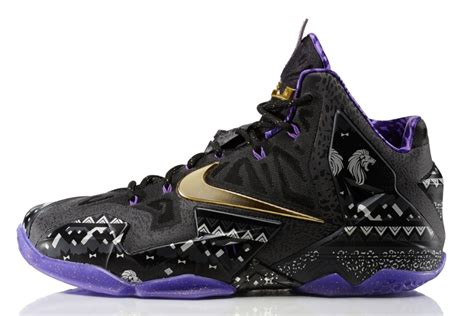 jordans shoes for 2014 nike brand s 2014 bhm sneakers sneakernews