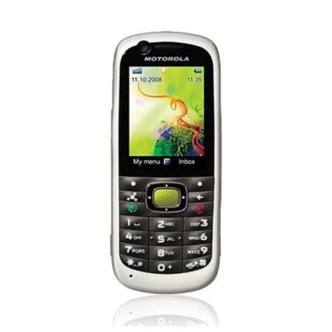 Bluetooth Lunar Bt 01 Black motorola moto g4 sm4360ae7b1 unlocked smartphone 16gb