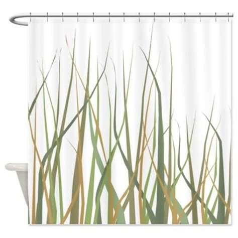 cafepress com shower curtains pin by gail gabel on shower curtains artsy pinterest