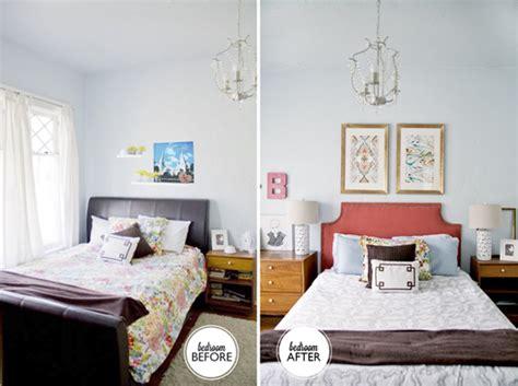 8x10 bedroom layout 8x10 bedroom layout 28 images top 28 8 x 10 bedroom
