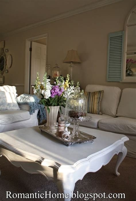 1000 ideas about painted coffee tables on coffee tables sloan chalk paint
