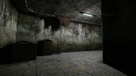 basement wallpaper wallpapersafari