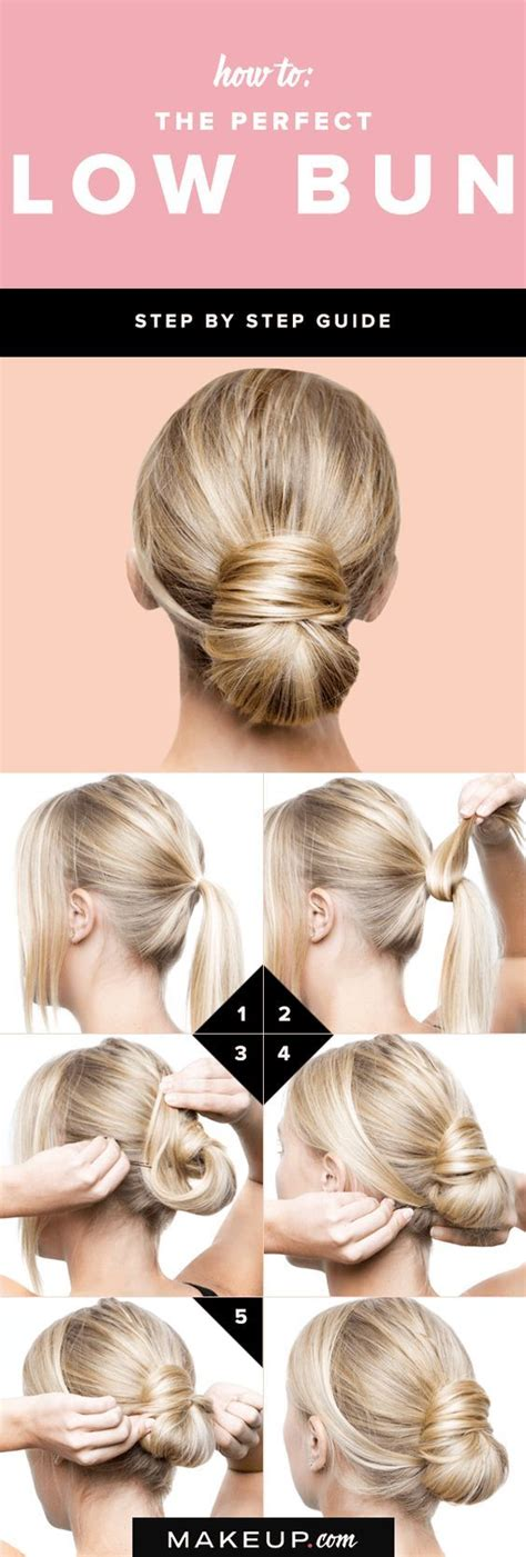 792 best hair tutorials images on pinterest 1996 best hair tutorials images on pinterest hair cuts