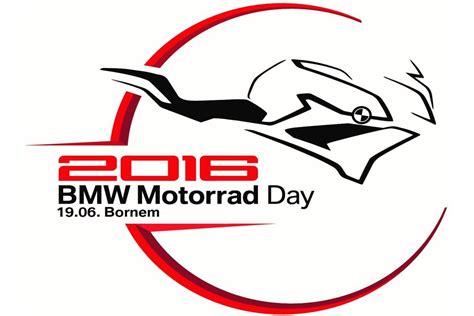 Bmw Motorrad Dealers Belgie by Bmw Motorrad Belgi 235 Day 2016 Viert 100ste Verjaardag Bmw