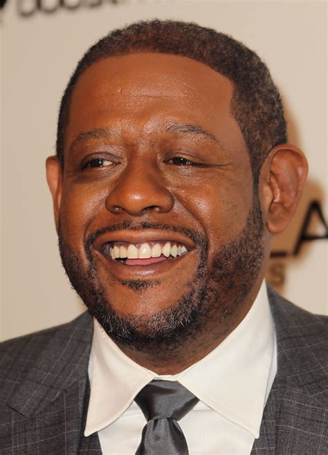 forest whitaker tab forest whitaker in 4th annual essence black women in