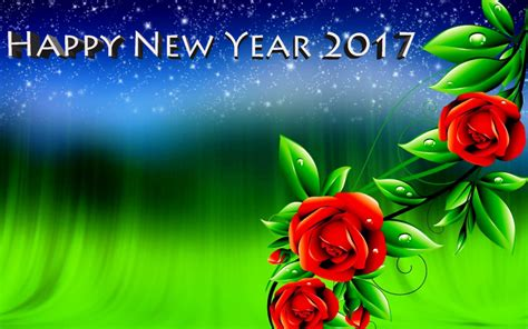 happy new year 2017 wallpapers poempro com