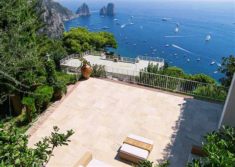 villa la terrazza villa la terrazza villa with view italy