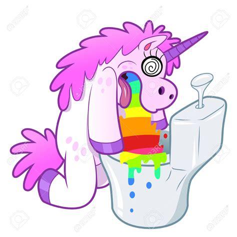 imagenes de unicornios locos resultado de imagen para unicornio kawaii pinterest