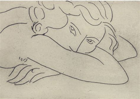 henri matisse large reclining nude 187 c 233 cile mclorin salvant jazz singer and visual artist