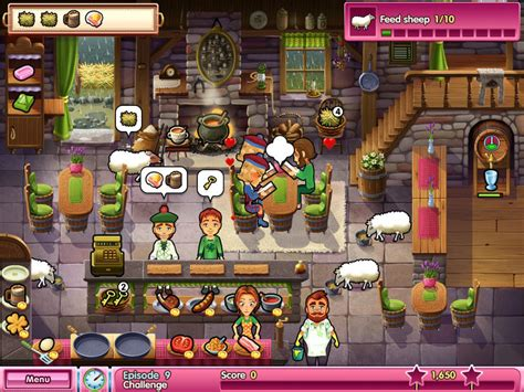 download games delicious emily s full version free emily wonder wedding games free download full version