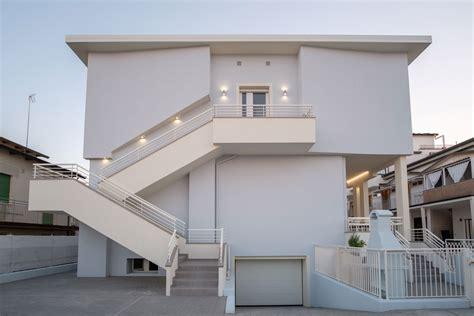appartamenti estivi gatteo mare appartamento a san mauro mare romagna vacanze