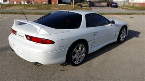 free online auto service manuals 1998 mitsubishi gto electronic toll collection service manual 1998 mitsubishi gto manual purchase used 1998 mitsubishi 3000gt manual