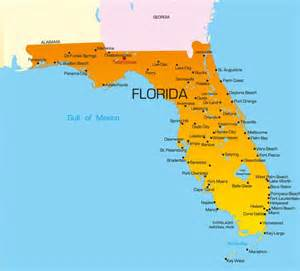 florida this is not america independent ie
